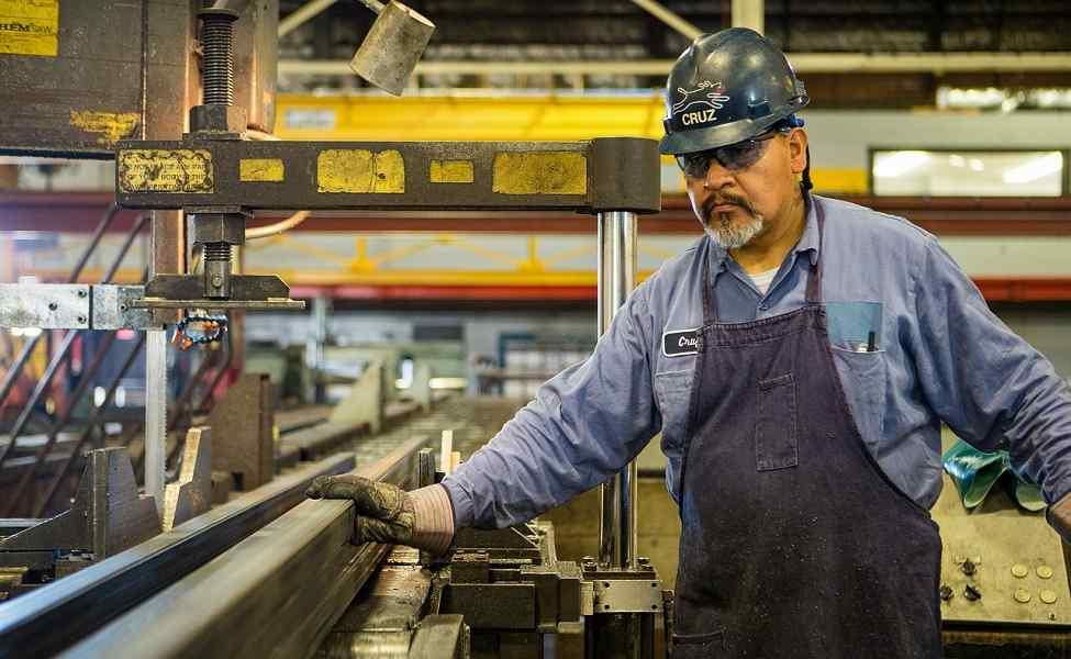 manufacturers-IT-support-dayton